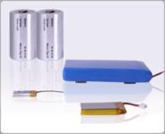 ENAiKOON battery