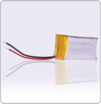 ENAiKOON rechargeable battery