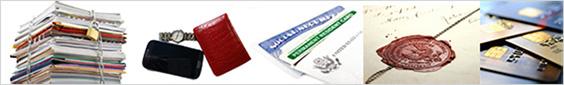 Anwendungen_für_NFC_Sicherheitsbeutel