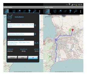 inViu_routes_route_planner_EN