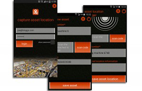 ginstr_app_assetLocationManager_EN